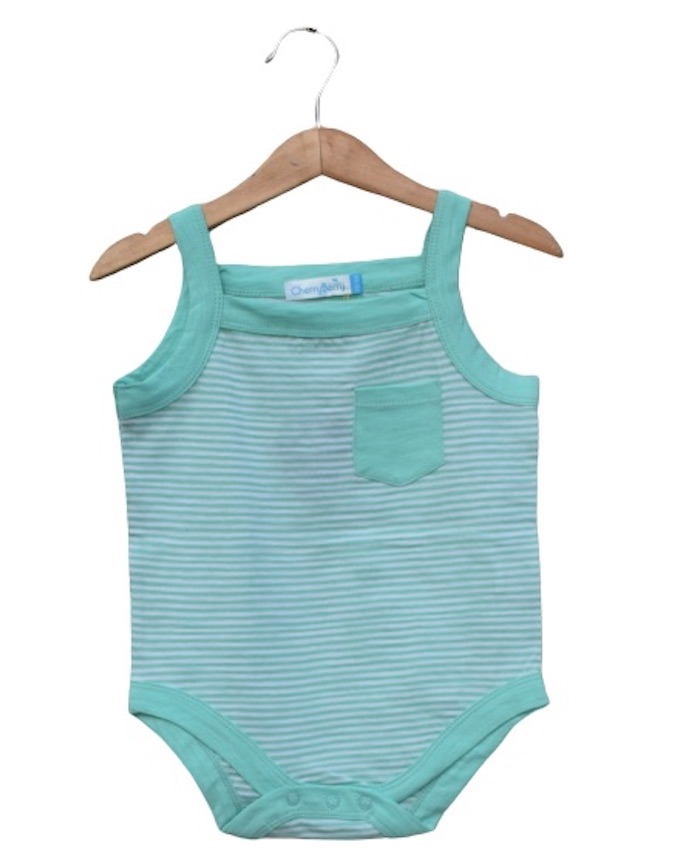 Pack of 5pc's tank top